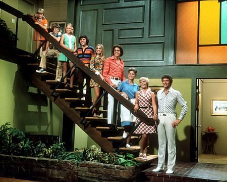 Brady_house Brady_house