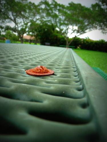 table park
